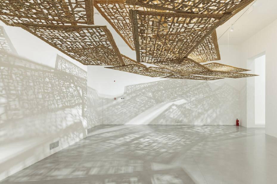 上海龐畢度藝術中心開幕 看見法國文化實力的策略輸出