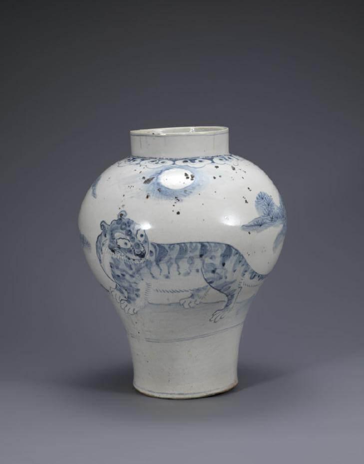 韓國「續約」紐約大都會博物館 合作協定累積價值達180萬美元