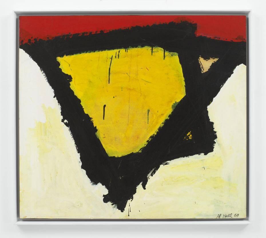 「這個叫做『白立方』的空間」─ 專訪白立方畫廊台灣區代表姜毓芸