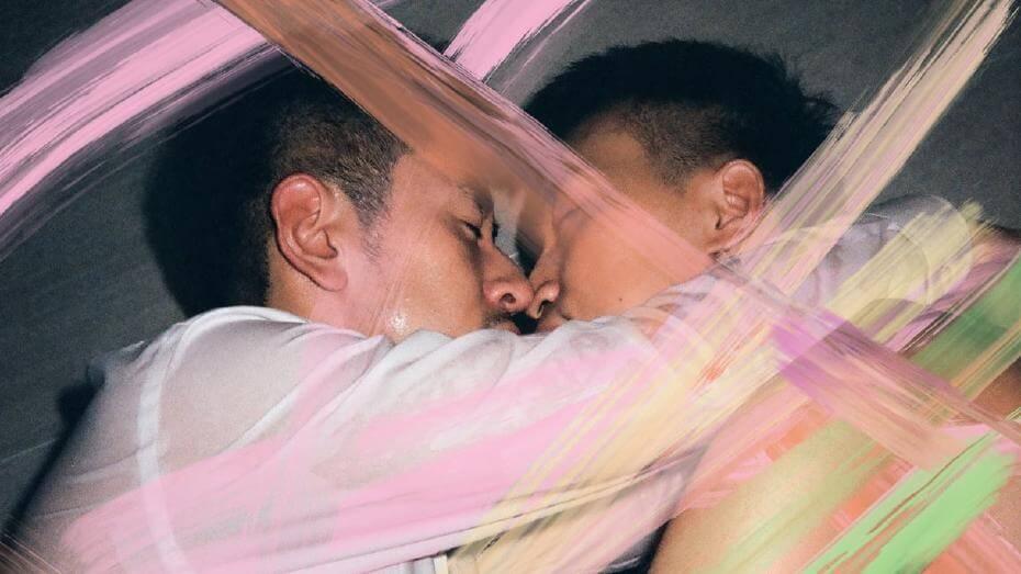 CNN分析:「為何台灣能成為多元性別藝術家的創作天堂?」